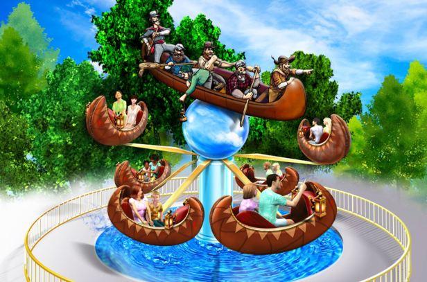 Flying Canoes.JPG