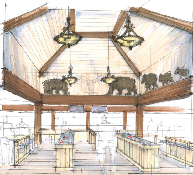 Sierra Creek Lodge Entry Artist Concept.PNG