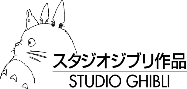Studio_Ghibli_logo.svg.png