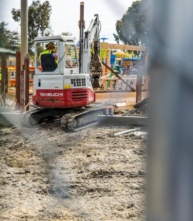 Railblazer 13.jpg