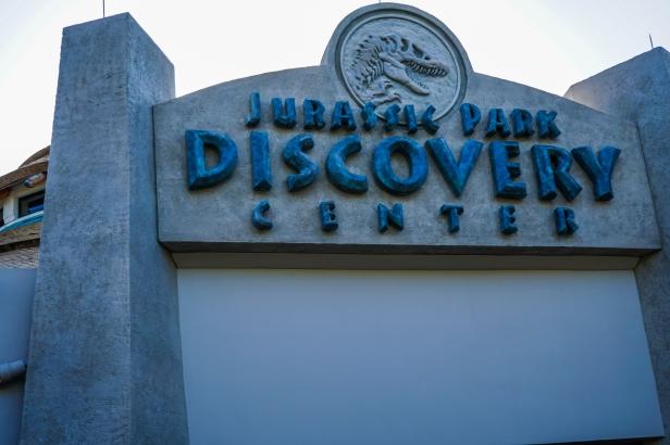 DiscoveryCenter.jpg