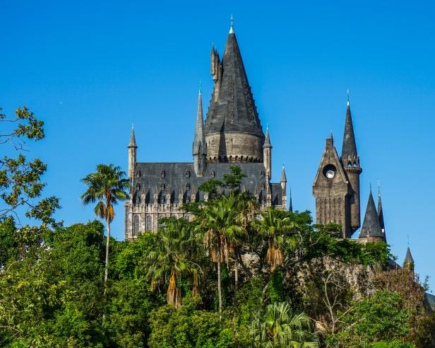 HogwartsCastle.jpg
