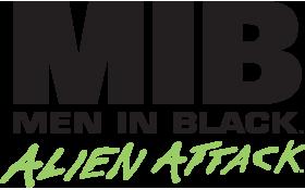 Men_In_Black_Alien_Attack.png