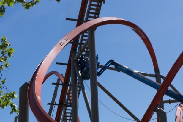 Railblazer3