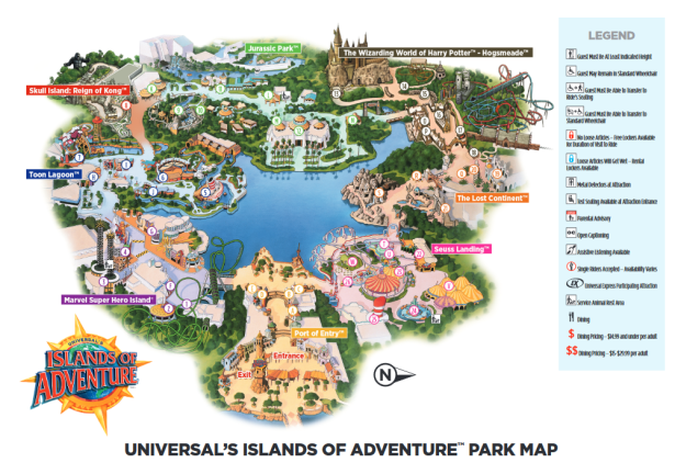 universal-islands-of-adventure-map.png